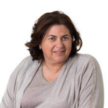 Liliane Van Loon