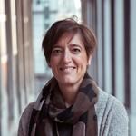 Sabine Hoofdt